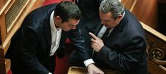 tsipras-kammenos-sygkubernisi-skopia-provlimata-708
