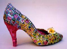 Google Image Result for http://www.mosaicbahouth.com/images/large/009-rosebud-mosaic-shoe_lg.jpg