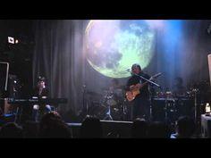 真荷舟 Live in Tokyo 2013 - 宇宙の孤独 - YouTube