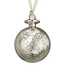 Christmas on pinterest john lewis christmas ornament John lewis christmas ornaments
