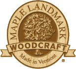 Create a unique personalized gift for your favorite train lover—The Name Train, made in Vermont by Maple Landmark. Wooden Toys For Toddlers, Toddler Toys, Baby Toys, Peanuts Toys, Name Train, Monkey World, Toys For Us, Childrens Gifts, Working With Children