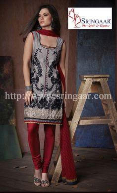 Salwar Kameez Buy Online |  Salwar Kameez Catalogue |  Salwar Kameez Chicago |  Salwar Kameez Clearance |