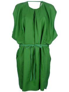 Acne 'Marnay' dress
