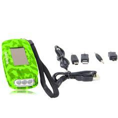 Wholesale distributor provides personalized Emergency Solar Phone Charger Flashlight Radio, promotional logo Emergency Solar Phone Charger Flashlight Radio