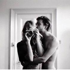 http://ift.tt/2i5Q1JI #Couples