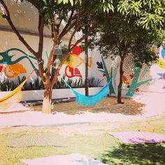 """PITANGA """"Sabor e Equilíbrio"""" ☆ Rua 70, N°401, Jardim Goiás ☆ (62) 3087-0309 - curta mais : www.zzgoiania.com"""