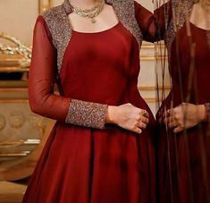 Churidar, Anarkali, Churidhar Designs, Wedding Lehenga Designs, Simple Gowns, Designer Party Wear Dresses, Indian Gowns Dresses, Kurti Neck Designs, Fancy Blouse Designs