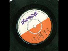 upsetters - return of django (upsetter 1969 )