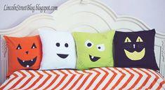 Craft Gossip - http://sewing.craftgossip.com/tutorial-flannel-halloween-face-pillows/2014/10/05/