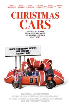 Made this film for all thise who miss the Dukes of Hazzard and are tired of being called a racist because they love the General Lee! Comes out Orange Friday! Pre order available now! Christmas Car, Christmas Movies, Orange Friday, John Schneider, General Lee, Feature Film, Storytelling, Tired, Films