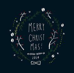 Merry Chrismas http://to2kaku.com/journal/20141225/