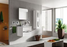 Get a New Dazzling Bathroom with 5 New Remodeling Ideas