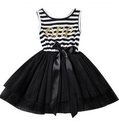 642cf9b130f0 19 Best Caylee Joan images | Baby clothes girl, Little girl fashion ...