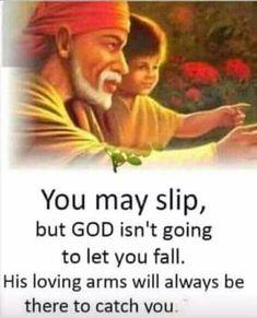 Sai Baba Hd Wallpaper, Sai Baba Wallpapers, Shiva Lord Wallpapers, Nana Quotes, Sai Baba Quotes, Jai Sri Ram, Sai Baba Miracles, Indian Spirituality, Sai Baba Pictures