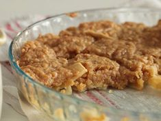Food N, Cereal, Snacks, Baking, Breakfast, Recipes, Tiffany, Morning Coffee, Bakken