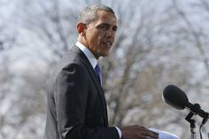Barack #Obama has asked #Iraq to take steps to heal its sectarian divide.  #US