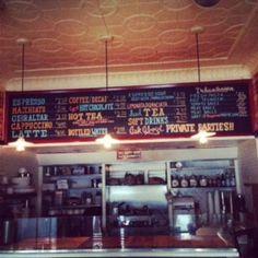 Little Dom's Restaurant in Los Feliz Los Angeles.  Glitterati Private Tours - Beverly Hills - Reviews of Glitterati Private Tours - TripAdvisor