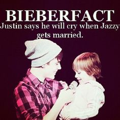 Aww :'( hopefully I can marry Justin. Then I'll be there crying with him Justin Bieber Facts, Justin Bieber Pictures, I Love Justin Bieber, Why I Love Him, Love Of My Life, My Love, Music Heals, Latest Albums, My Forever