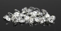Let's talk Diamonds at H&A International Jewelry in Oklahoma City, OK