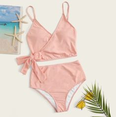 Bathing Suits For Teens, Summer Bathing Suits, Cute Bathing Suits, Summer Suits, High Waist Bathing Suits, High Waist Swimsuit, Cute Swimsuits High Waisted, Bathing Suit Covers, Men Summer