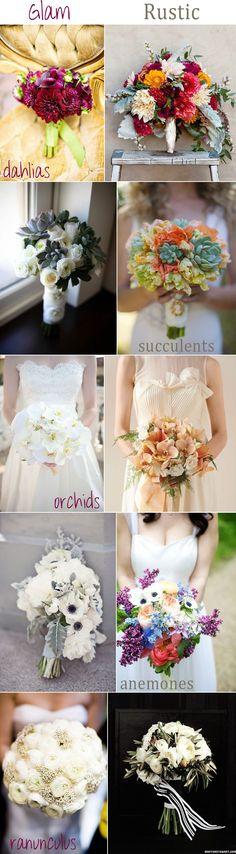 Read More : nicerecipess.blogspot.com