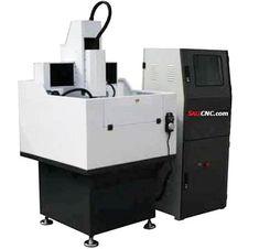 CNC Router | CNC Plasma | CNC Laser #CNC Cnc Milling Machine, Cnc Plasma, Best Web Design, Web Design Company, Cnc Router, Locker Storage, Web History, Clara Bow
