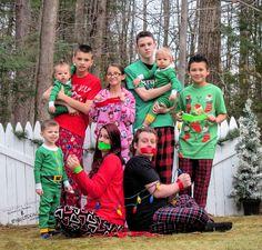 Family Christmas, Christmas Humor, Christmas Cards, Funny Christmas Pictures, Family Photography, Family Photos, Christmas E Cards, Family Pictures, Xmas Cards