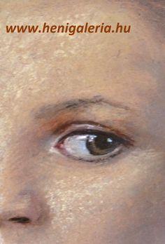 pastel painting detail www. Pastel, Detail, Painting, Cake, Painting Art, Paintings, Painted Canvas, Crayon Art, Drawings