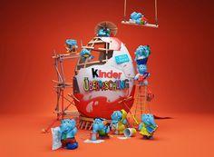 Hosber Art - Blog de Arte & Diseño.: Arte digital y 3D por Rizon Parein
