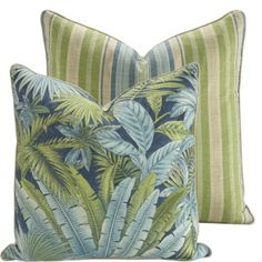 1000+ images about Haverty s Spring Refresh on Pinterest Furniture, Framed art and Rectangle area