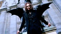for pc picture hd ville valo in high res