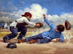 ehdu - Jim Daly / 3. (americano) tiempo maravilloso de la infancia ...