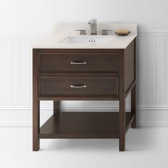 """Ronbow Newcastle 30""""  Robow Vanities Sold at Decors R US 144 East Route 4 Paramus NJ 07652 RP by http://stephen-berkowitz-dch-paramus-honda.socdlr.us"""
