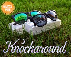 ad6d54f6de Nice Knocks! Review of Knockaround Sunglasses
