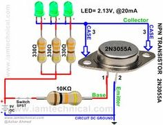 microlink 3300 инструкция