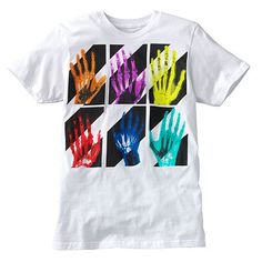 afd26e2d 10 Best KOHLS BOYS APPEAREL images   Kohls, Teen guy, Graphic t shirts