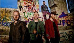 Recibirá Coldplay premio Godlike Genious, en los NME Awards 2016