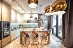 Architecture Design, Interior Design, Kitchen, Table, Furniture, Home Decor, Nest Design, Architecture Layout, Cooking