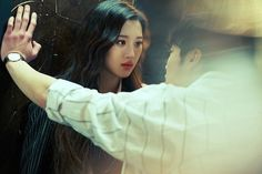 Have anyone a link for today episode? Korean Actresses, Korean Actors, Actors & Actresses, Emergency Couple, W Two Worlds, Six Feet Under, Perfect Boyfriend, Today Episode, Perfect Relationship