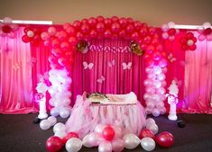 Amazing cradle ceremony decoration ideas for all your events. images for cradle decoration for naming ceremony from Quotemykaam catalogue. Ballon Decorations, Ceremony Decorations, Birthday Decorations, Baby Shower Decorations, Cradle Decoration, Arch Decoration, Naming Ceremony Decoration, Marriage Decoration, Cradle Ceremony