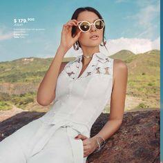 Cat Eye Sunglasses, Fashion, Summer Time, Moda, Fashion Styles, Fashion Illustrations