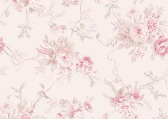 Vintage Backgrounds - Great resource for backgrounds