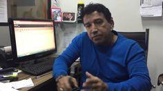 Frota: Namorada de Dilma recebeu propina. Magno Malta fala sobre a Escol...