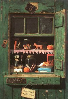 """John Frederick Peto (May 21, 1854 – November 23, 1907) was an American trompe l'oeil (""""fool the eye"""") painter who was long forgotten until his paintings were rediscovered along with those of fellow trompe l'oeil artist William Harnett."""