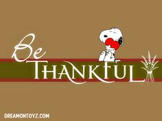 Get Inspired For Charlie Brown Thanksgiving Wallpaper Hd Photos Free Thanksgiving Wallpaper, Thanksgiving Facebook Covers, Thanksgiving Background, Holiday Wallpaper, Halloween Wallpaper, Peanuts Thanksgiving, Charlie Brown Thanksgiving, Thanksgiving Pictures, Thanksgiving Blessings