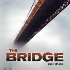 The Bridge' is wel degelijk écht zo goed als 'The Killing'