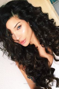 Incredible Flattering Hairstyles for Square Faces ★ See more: lovehairstyles.co…  The post  Flattering Hairstyles for Square Faces ★ See more: lovehairstyles.co……  appeared first on  ..