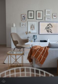 Twiggy is a small visually and physically light side table. The structure is a beautiful play of sticks which can be seen under the glass top. Pink Sofa, Notes Design, Oak Table, Small Tables, Living Room Decor, Sweet Home, Light Side, Chair, Sticks