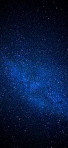 Android Wallpaper - Starry sky (iPhone X) Night Sky Wallpaper, Wallpaper Space, Star Wallpaper, Fall Wallpaper, Galaxy Wallpaper, Cellphone Wallpaper, Nature Wallpaper, Iphone Wallpaper, Mobile Wallpaper