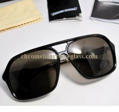 c1ae9911f5fb Chrome Hearts Box Lunch DT Sunglasses For Sale Sunglasses Price